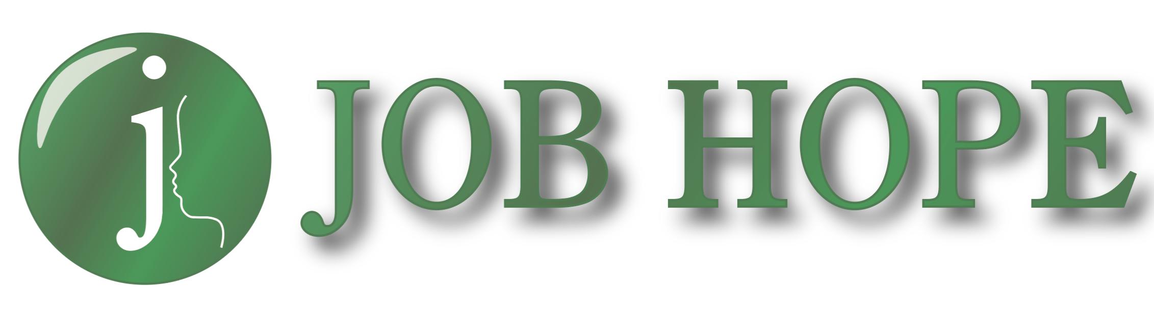 株式会社JOB HOPE 茨城県牛久市と取手市にある人材派遣会社